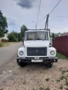 ГазСАЗ 335071, 2007