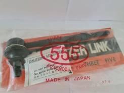 Линк стабилизатора 555 SL-3560