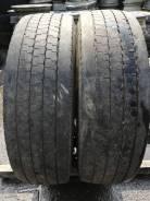 Michelin XJE4 Mix ENERGY, 20585 R16, 7.00R16 117/115 L
