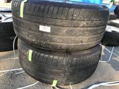 Pirelli P Zero, 275/45 R21