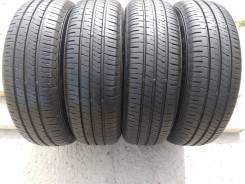 Dunlop Enasave EC204, 175/65R14
