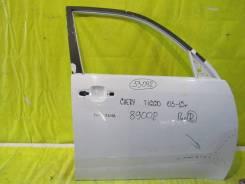 Дверь передняя правая Chery Tiggo (T11) 05-15г 53042