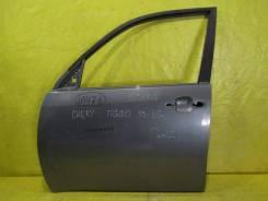 Дверь передняя Chery Tiggo (T11) 05-16г 16471