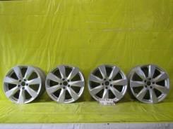 Диски R19 Acura MDX 14-16г