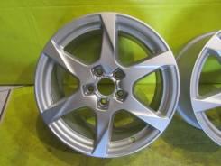 Диски R17 Audi A4 08-15г