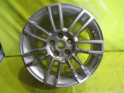 Диск R19 Range Rover Sport 05-13г 633D