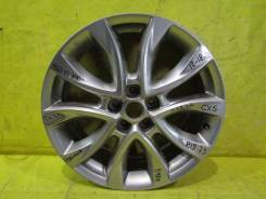 Диск R19 Mazda CX-5 (KE) 12-17 г 253D