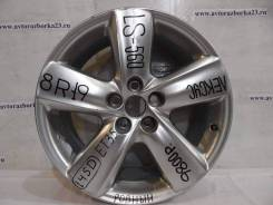 Диск R19 Lexus LS-560 08-15г 145D