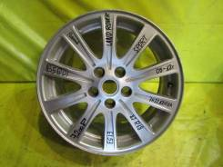 Диск R18 Range Rover Sport 05-12г 656D