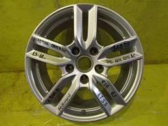 Диск R18 Porsche Cayenne 15-18г 868D