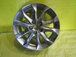 Диск R18 Mazda 3 13-16г 818D