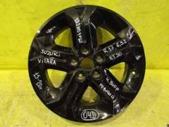 Диск R17 Suzuki Vitara 15-20г 04D