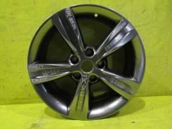 Диск R17 Renault Koleos 06-16 г 778D
