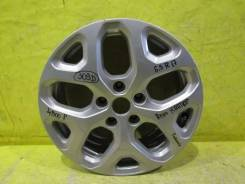 Диск R17 Renault Kaptur 16-19г 309D