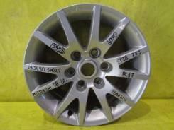 Диск R17 Mitsubishi Pajero Sport 2 08-16г 595D