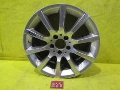 Диск R17 Mercedes 172 SLK 11-15г 102D