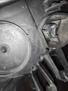 Фара левая Subaru Forester 2012-2019