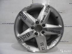 Диск R17 Mercedes 171 SLK 04-07г 288D