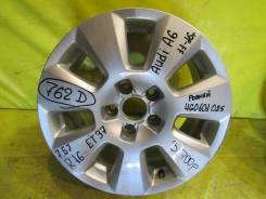 Диск R16 Audi A6 11-16г 762D
