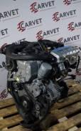 Двигатель CAV на Volkswagen Tiguan 1.4i 150 л/с