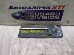 Балонник Subaru