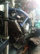 Suzuki gsf 400 bandit в разбор