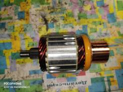 Ротор стартера Hyundai KIA, склад № - 8882