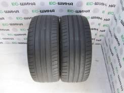 Dunlop SP Sport Maxx GT, 225/40 R18