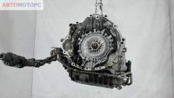 Вариатор Audi A4 (B7) 2005-2007, 1.8 л, бензин (BFB)