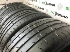Continental ContiSportContact 3, 225/45 R17