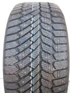 Continental Conti4x4IceContact, 265/50/R19 110T