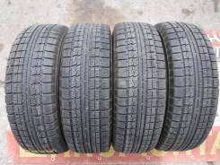 Toyo Winter Tranpath MK4, 205/70 R15