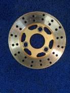 Тормозной диск Honda Dio AF28 AF35 AF31 AF57