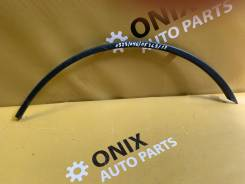 Renault Logan / Расширитель арки левый задний / 6001548287