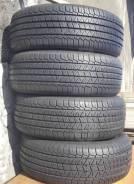 Tigar SUV Summer, 215/70 R16