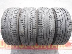 Michelin Latitude X-Ice, 255/55 R18