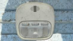 Плафон освещения салона Citroen C4 6362Q2