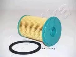 Топливный фильтр Ford Focus C-Max/Focus/Galaxy/S-Max 30-ECO075 Ashika