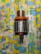 Ротор стартера 99 мм 10 зубов , склад № - 9243
