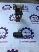 Педаль тормоза Subaru Forester SG АКПП