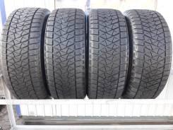 Bridgestone Blizzak DM-V2, 235/55 R18 100Q
