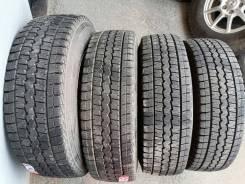 Dunlop Winter Maxx SV01, 195/80 R15LT