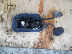 Педаль тормоза сцепления Partner Berlingo M59 M49