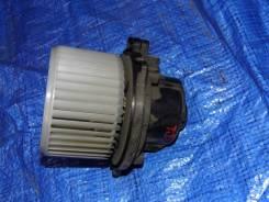 Мотор печки (состояние нового упаковка, доставка до Энергии Бесплатно)