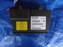Volvo xc60 2008-2015 г. в. блок управления airbag 31313827 31318792