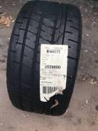 Pirelli P Zero Corsa Asimmetrico 2, 295/35 R20 105Y