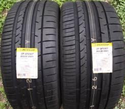 Dunlop SP Sport Maxx 050+, 245/40 R18 97Y