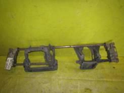 Скелет парприза Ford Mondeo 4 07-14г 38709