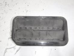 Решетка вентиляционная Cadillac CTS 2 (2008-2013), 22702778