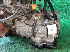 Акпп Suzuki Wagon R PLUS, MA63S, K10AT; 2WD F7142 [073W0044247]
